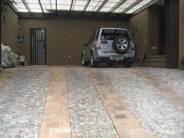 Casa - Casa 4 Dorm, Ipanema, Porto Alegre (64719) - Foto 6