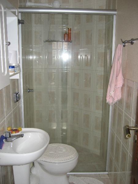 Casa - Casa 4 Dorm, Ipanema, Porto Alegre (64719) - Foto 19
