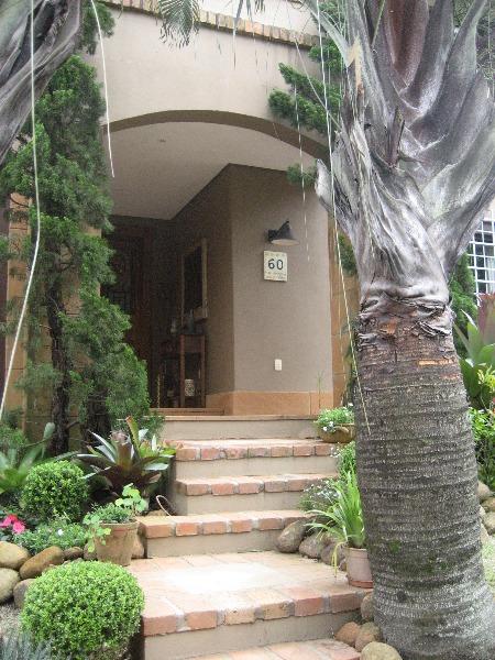 Casa - Casa 4 Dorm, Ipanema, Porto Alegre (64719) - Foto 5