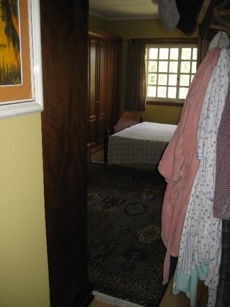 Casa - Casa 4 Dorm, Ipanema, Porto Alegre (64719) - Foto 28