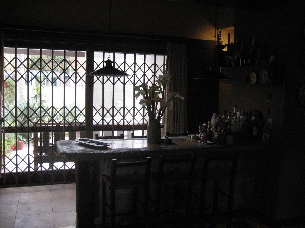 Casa - Casa 4 Dorm, Ipanema, Porto Alegre (64719) - Foto 11