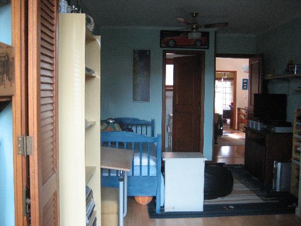 Casa - Casa 4 Dorm, Ipanema, Porto Alegre (64719) - Foto 25