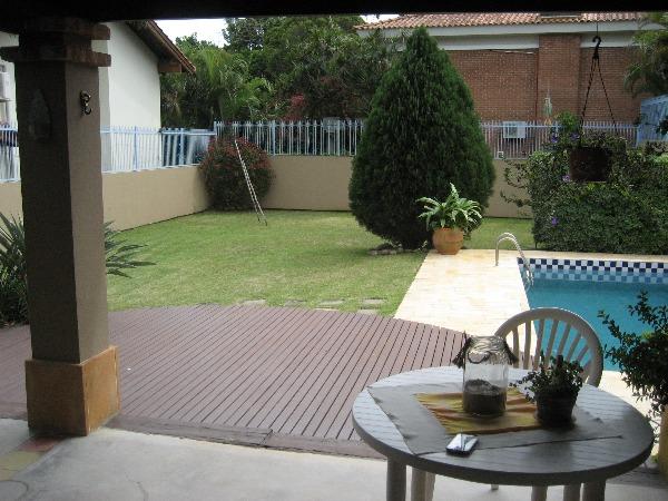 Casa - Casa 4 Dorm, Ipanema, Porto Alegre (64719) - Foto 18