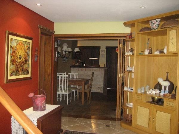 Casa - Casa 4 Dorm, Ipanema, Porto Alegre (64719) - Foto 9