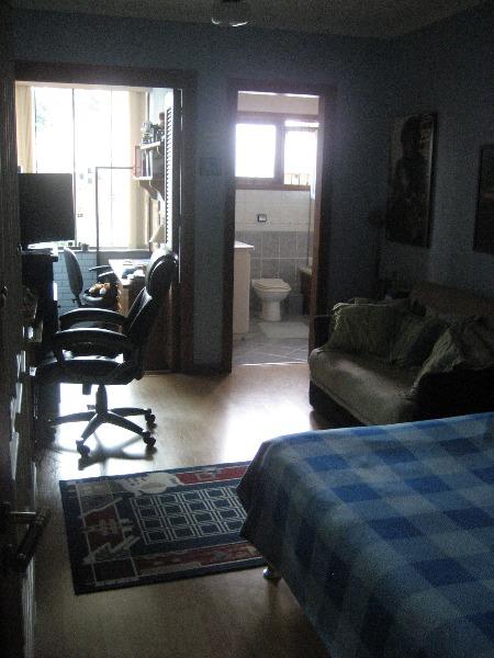 Casa - Casa 4 Dorm, Ipanema, Porto Alegre (64719) - Foto 23