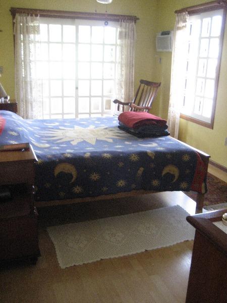 Casa - Casa 4 Dorm, Ipanema, Porto Alegre (64719) - Foto 29