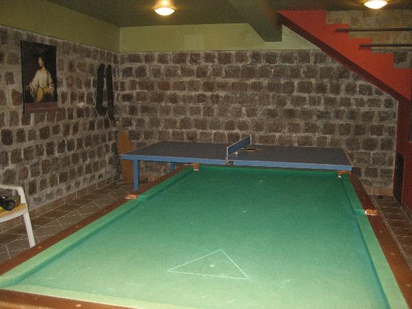 Casa - Casa 4 Dorm, Ipanema, Porto Alegre (64719) - Foto 17