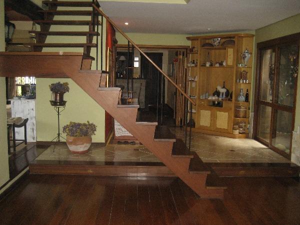 Casa - Casa 4 Dorm, Ipanema, Porto Alegre (64719) - Foto 7