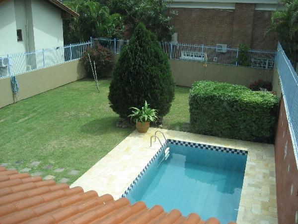 Casa - Casa 4 Dorm, Ipanema, Porto Alegre (64719) - Foto 26
