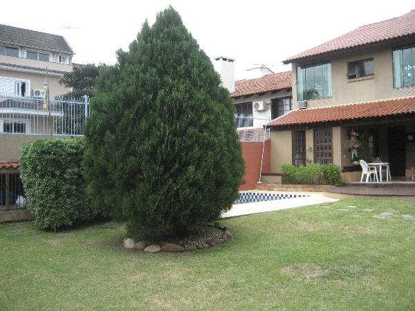 Casa - Casa 4 Dorm, Ipanema, Porto Alegre (64719) - Foto 20