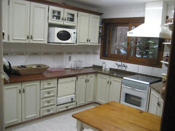 Casa - Casa 4 Dorm, Ipanema, Porto Alegre (64719) - Foto 13