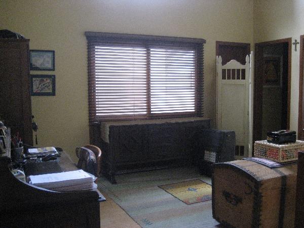 Casa - Casa 4 Dorm, Ipanema, Porto Alegre (64719) - Foto 21