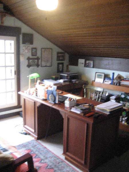 Casa - Casa 4 Dorm, Ipanema, Porto Alegre (64719) - Foto 22