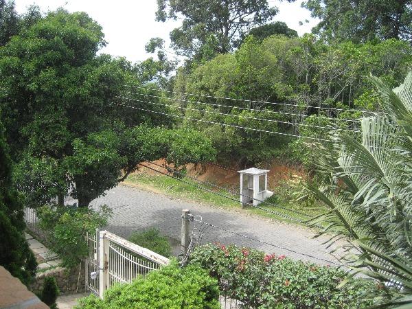 Casa - Casa 4 Dorm, Ipanema, Porto Alegre (64719) - Foto 31