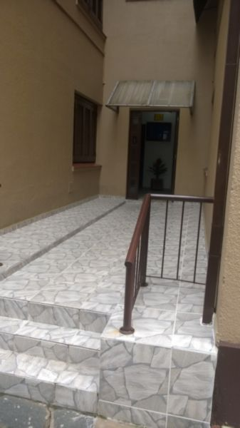 Residencial Canoas - Apto 2 Dorm, Marechal Rondon - Foto 4
