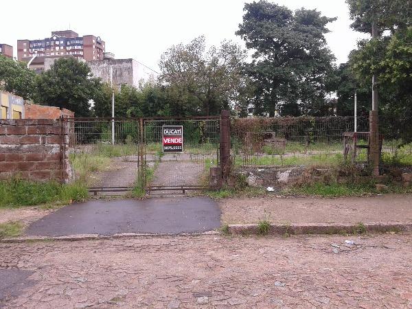 Parque Madepinho - Terreno 1 Dorm, Tristeza, Porto Alegre (64802) - Foto 2