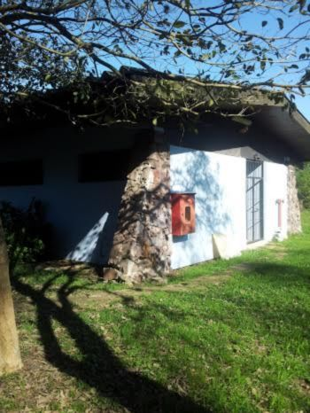 Ipiranga Atlético Clube - Terreno, Ponta Grossa, Porto Alegre (64815) - Foto 2