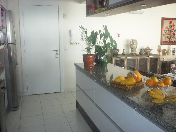 Arte Paque - Apto 3 Dorm, Jardim do Salso, Porto Alegre (64821) - Foto 16