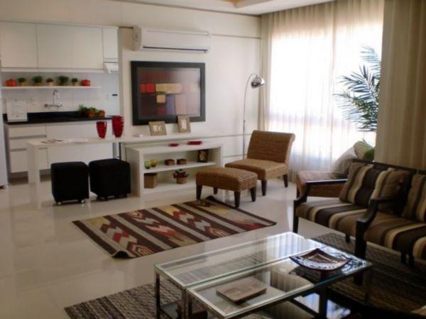 Riserva Piatelli - Apto 3 Dorm, Partenon, Porto Alegre (64854) - Foto 2