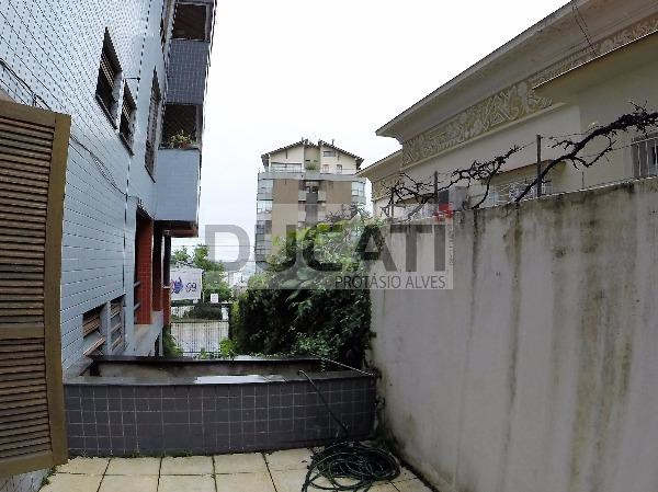 Apto 3 Dorm, Moinhos de Vento, Porto Alegre (64890) - Foto 10