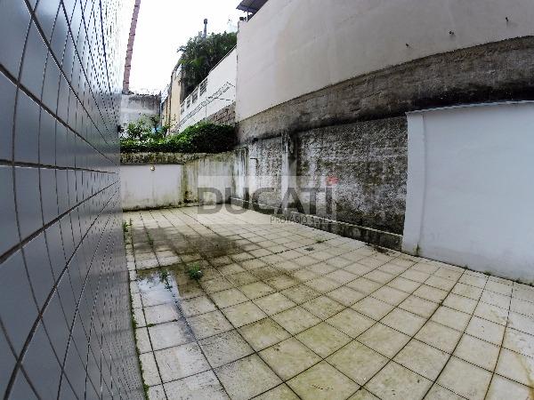 Apto 3 Dorm, Moinhos de Vento, Porto Alegre (64890) - Foto 7