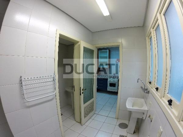 Apto 3 Dorm, Moinhos de Vento, Porto Alegre (64890) - Foto 18