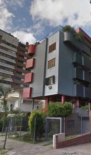 Apto 3 Dorm, Moinhos de Vento, Porto Alegre (64890) - Foto 2