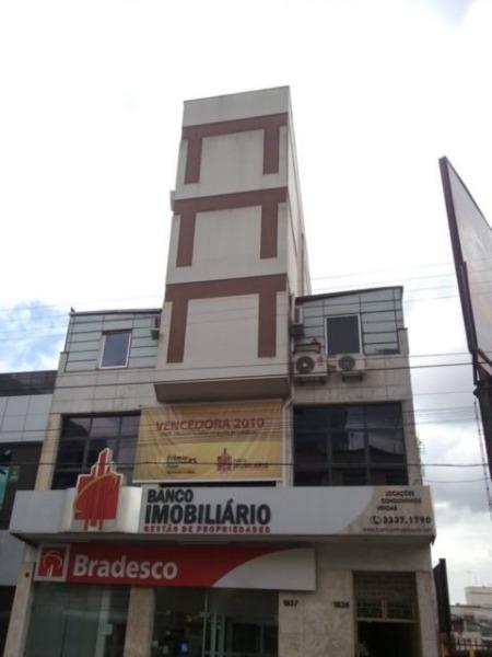 Sala, São João, Porto Alegre (64897)