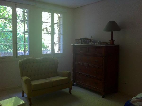 Casa 2 Dorm, Ponta Grossa, Porto Alegre (64906) - Foto 6