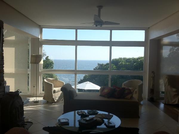 Casa 2 Dorm, Ponta Grossa, Porto Alegre (64906) - Foto 4