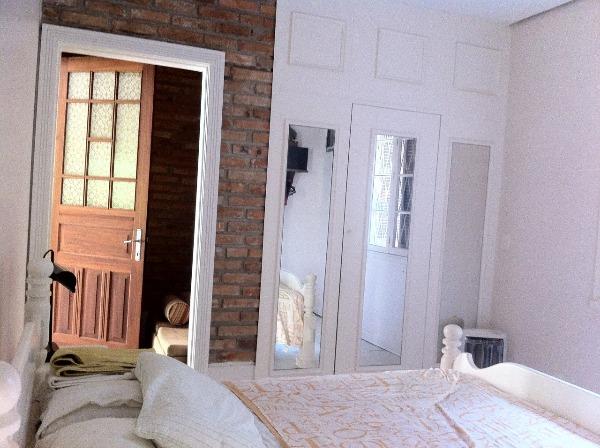 Casa 2 Dorm, Ponta Grossa, Porto Alegre (64906) - Foto 5