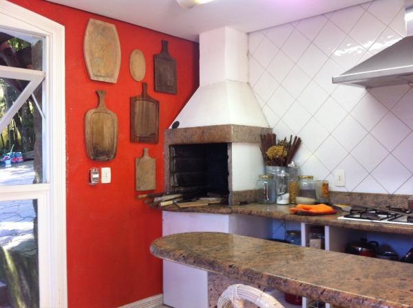 Casa 2 Dorm, Ponta Grossa, Porto Alegre (64906) - Foto 20