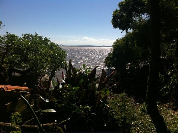 Casa 2 Dorm, Ponta Grossa, Porto Alegre (64906) - Foto 15
