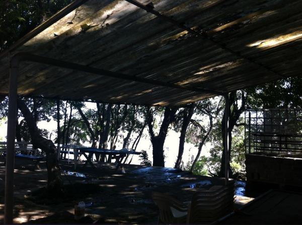 Casa 2 Dorm, Ponta Grossa, Porto Alegre (64906) - Foto 18