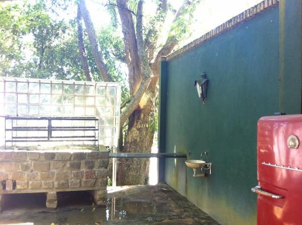 Casa 2 Dorm, Ponta Grossa, Porto Alegre (64906) - Foto 19