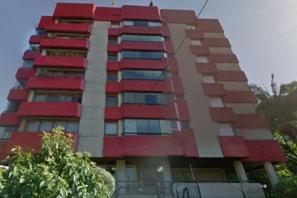 Ducati Imóveis - Apto 3 Dorm, Rio Branco (64918)