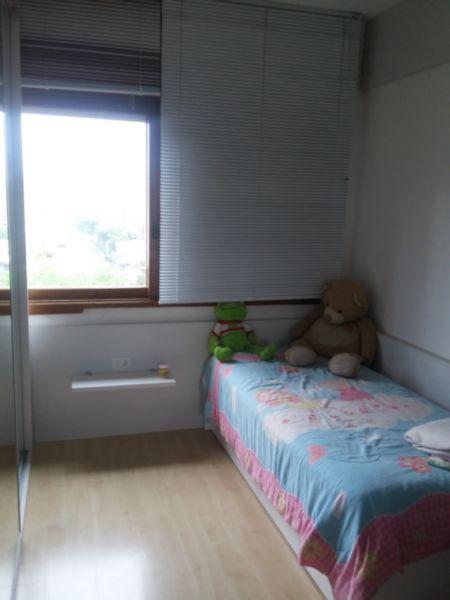 Ducati Imóveis - Apto 3 Dorm, Rio Branco (64918) - Foto 9