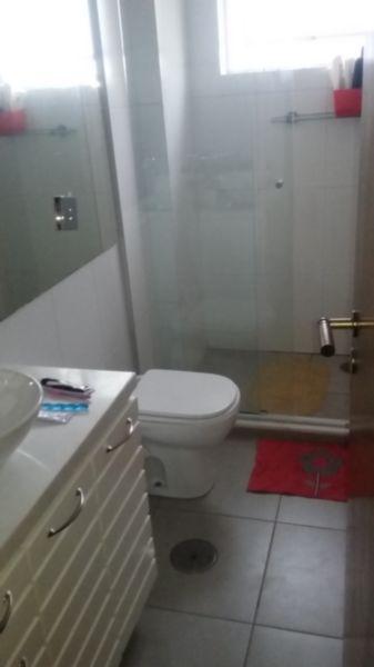 Ducati Imóveis - Apto 3 Dorm, Rio Branco (64918) - Foto 13