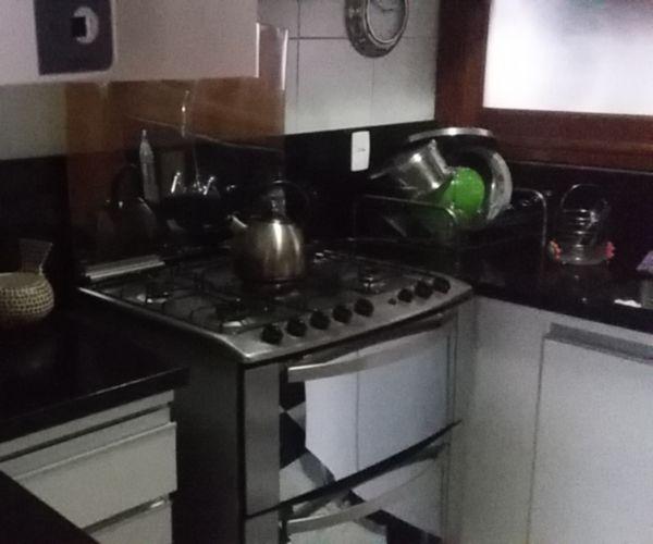 Ducati Imóveis - Apto 3 Dorm, Rio Branco (64918) - Foto 18