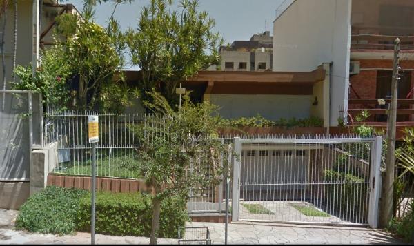 Casa - Casa 5 Dorm, Petrópolis, Porto Alegre (64924)