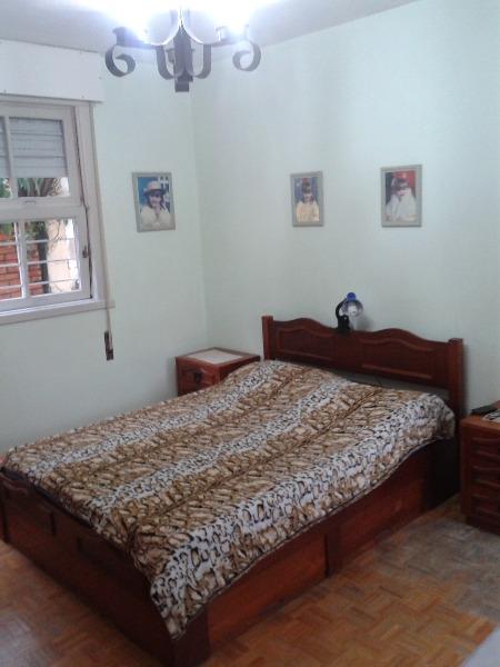 Casa - Casa 5 Dorm, Petrópolis, Porto Alegre (64924) - Foto 2