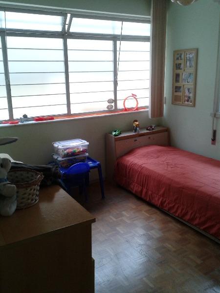 Casa - Casa 5 Dorm, Petrópolis, Porto Alegre (64924) - Foto 8