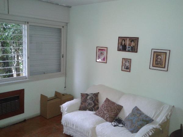 Casa - Casa 5 Dorm, Petrópolis, Porto Alegre (64924) - Foto 10