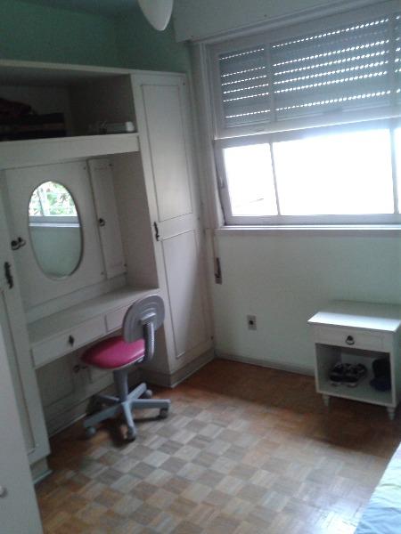 Casa - Casa 5 Dorm, Petrópolis, Porto Alegre (64924) - Foto 9