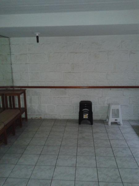 Casa - Casa 5 Dorm, Petrópolis, Porto Alegre (64924) - Foto 13
