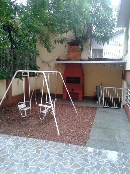 Casa - Casa 5 Dorm, Petrópolis, Porto Alegre (64924) - Foto 7