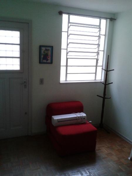 Casa - Casa 5 Dorm, Petrópolis, Porto Alegre (64924) - Foto 11