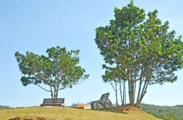 Ecovillage Urban Resord - Terreno 1 Dorm, Santa Isabel, Viamão (64926) - Foto 4