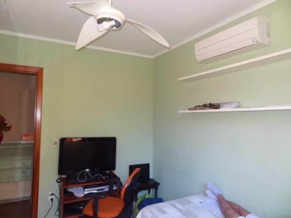 Bahamas - Cobertura 2 Dorm, Auxiliadora, Porto Alegre (64930) - Foto 2