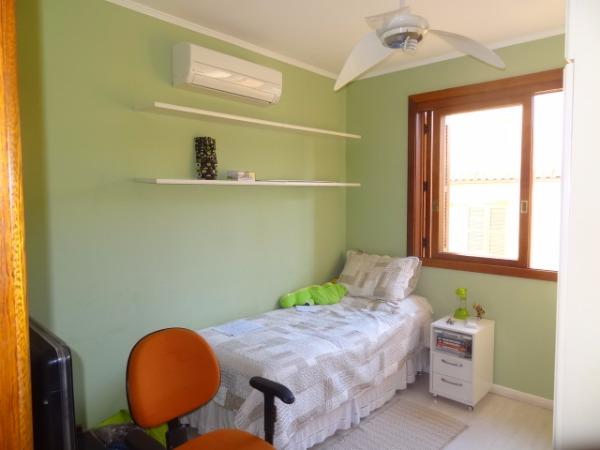 Bahamas - Cobertura 2 Dorm, Auxiliadora, Porto Alegre (64930) - Foto 3